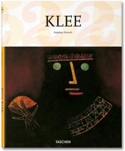 9783836527200: Klee (Taschen 25. Aniversario)