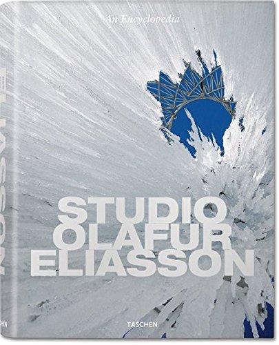 9783836527279: Studio Olafur Eliasson