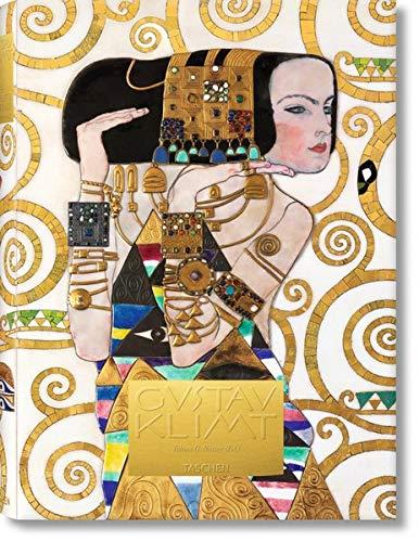 Gustav Klimt. Sämtliche Gemälde: Tobias G. Natter