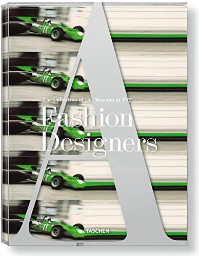 9783836528221: Fashion Designers A-Z - Akris Edition