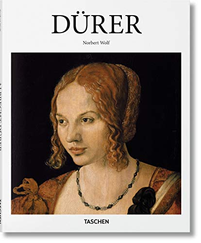 9783836530590: Dürer (Petite collection 2.0) (French Edition)