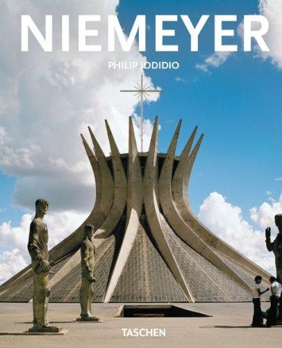 9783836530620: Niemeyer, Serie Básica