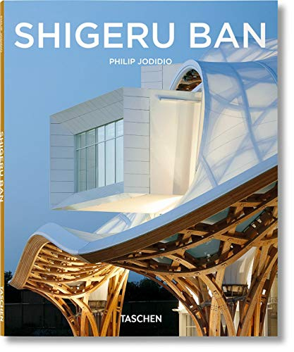 Shigeru Ban (3836530759) by Philip Jodidio