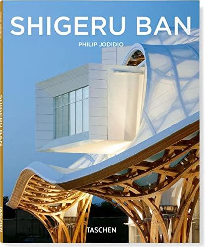 9783836530767: Shigeru Ban
