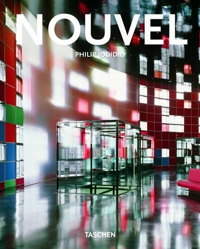 Nouvel (3836530805) by Philip Jodidio