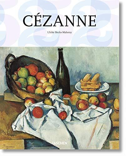 9783836531122: Cézanne