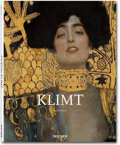 9783836531429: Gustav Klimt: 1862-1918: the World in Female Form