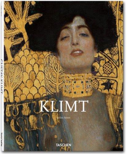 9783836531443: Klimt. el Mundo Femenino