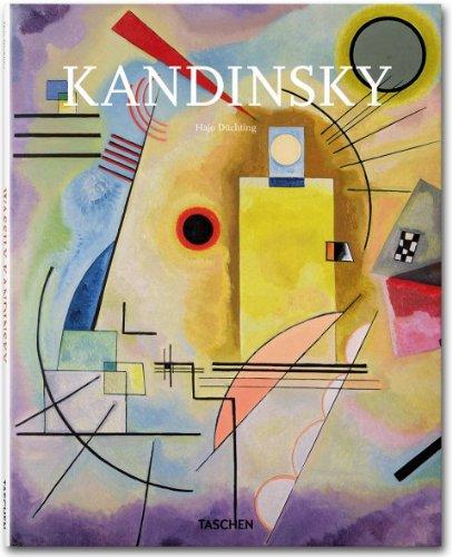 9783836531481: Kandinsky