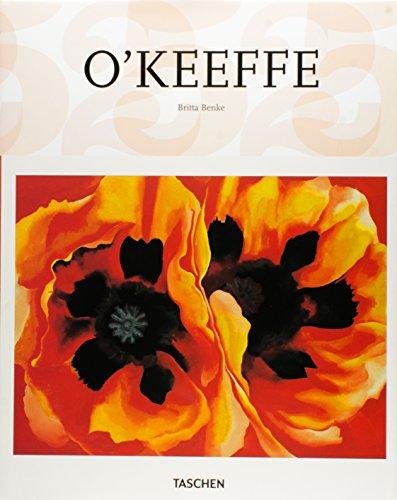 9783836534369: O'Keeffe