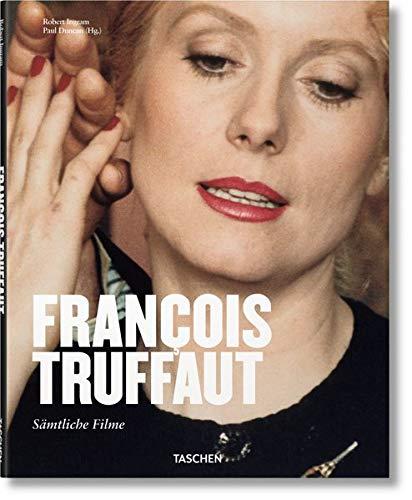 François Truffaut: Robert Ingram
