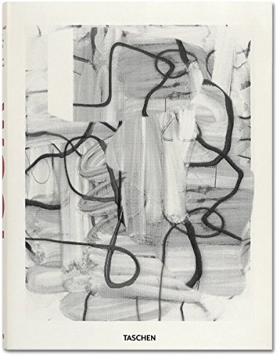 9783836535625: Christopher Wool