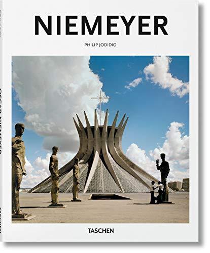 9783836536127: Niemeyer: 1907-2012/ Die ewige Morgenröte