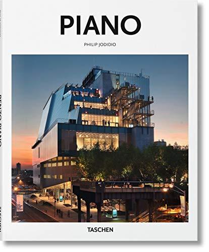 9783836536363: Piano