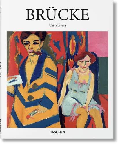 9783836537001: Brucke