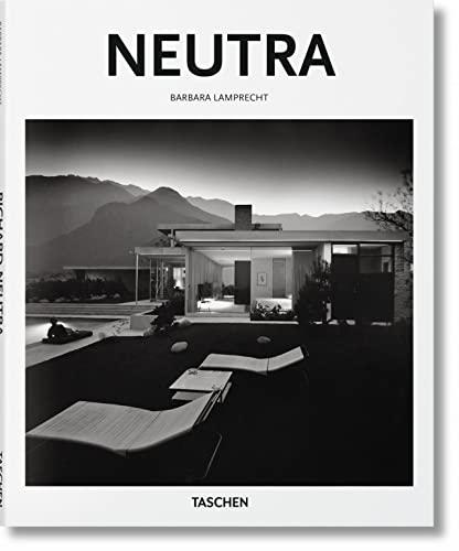 9783836537223: Neutra