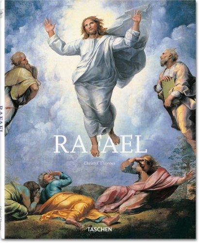 9783836539593: Rafael