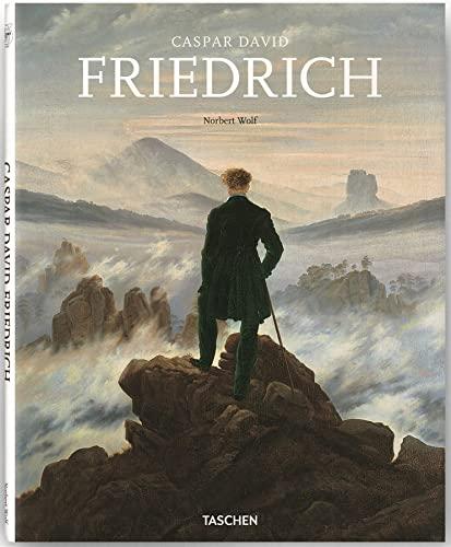 Friedrich: Wolf, Norbert