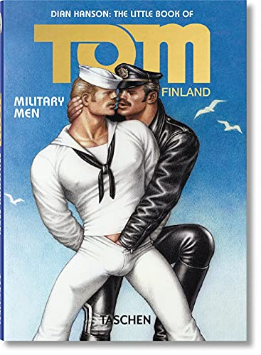 Books about dating someone in the military
