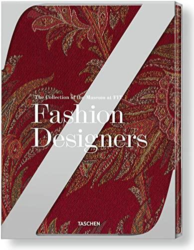 9783836543019: Fashion Designers A-Z - Etro Edition