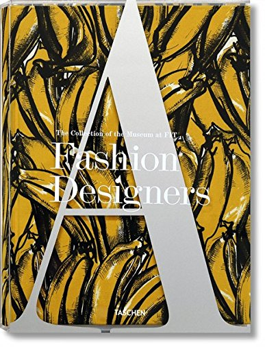 9783836543033: Fashion Designers A-Z. Prada Edition