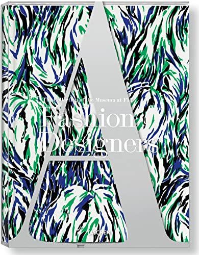 9783836543040: XL- Fashion Designers A-Z, Stella McCartney Edition