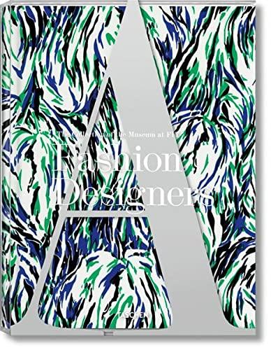 Fashion Designers A-Z, Stella McCartney Edition: Stella McCartney