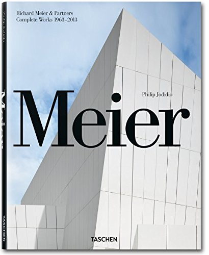 9783836543248: Richard Meier