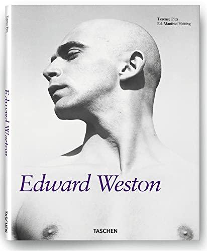 9783836544023: Edward Weston