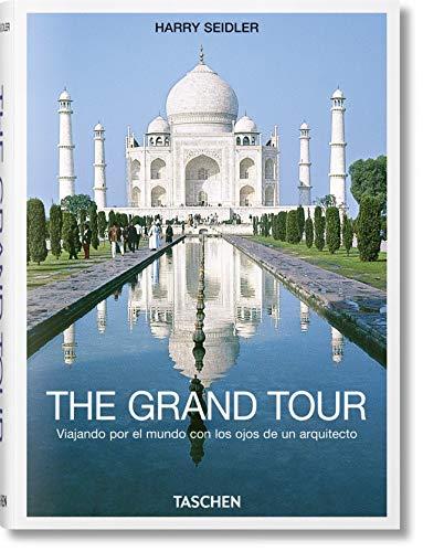 9783836544627: Grand tour, The