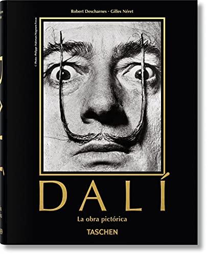 9783836544900: Bu-Dali Hc - Espagnol -