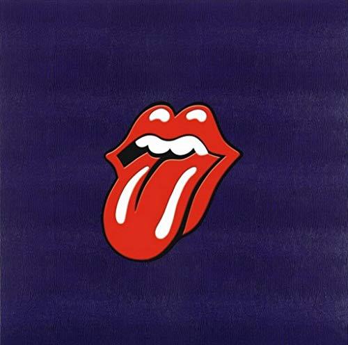 9783836547215: Su-Rolling Stones (Collectors Edition)