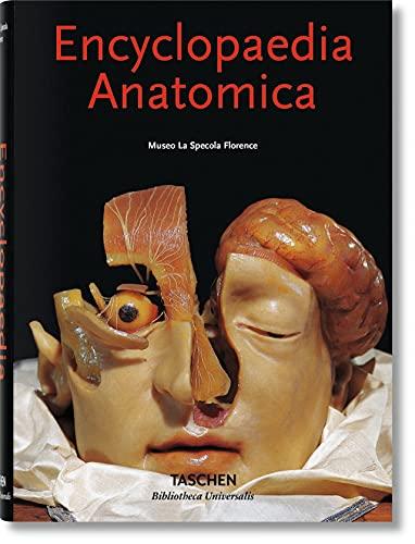 9783836549318: Encyclopaedia Anatomica