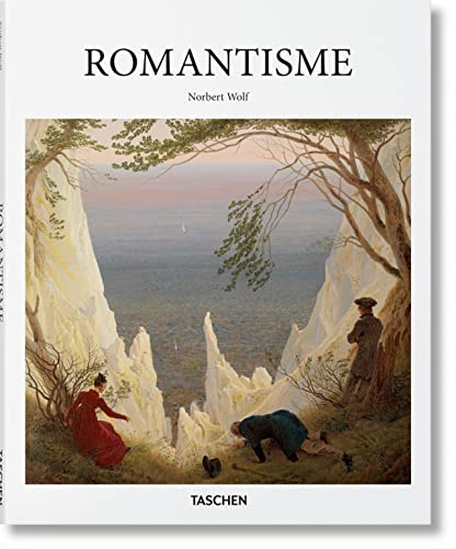 ROMANTISME: WOLF NORBERT