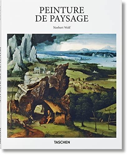 9783836550178: Peinture de paysage