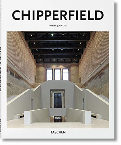 9783836551793: Chipperfield