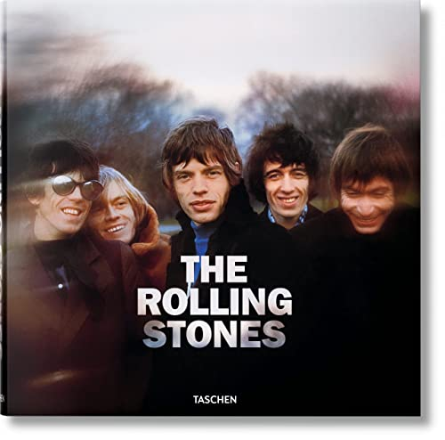 Rolling Stones: Henry, O.