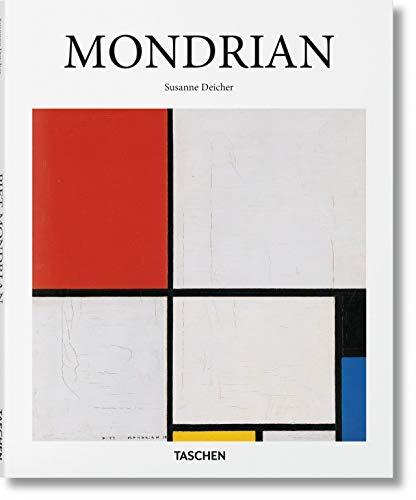 9783836553278: Mondrian