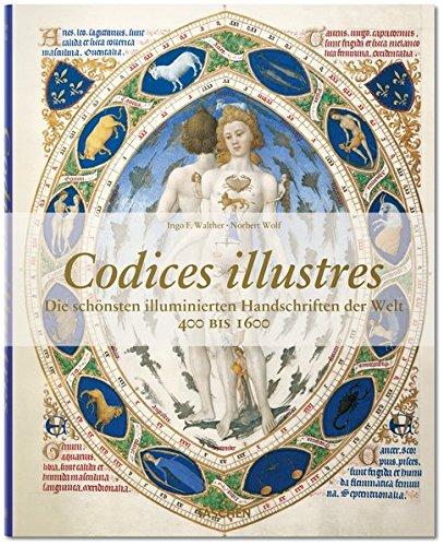9783836553766: Codices illustres