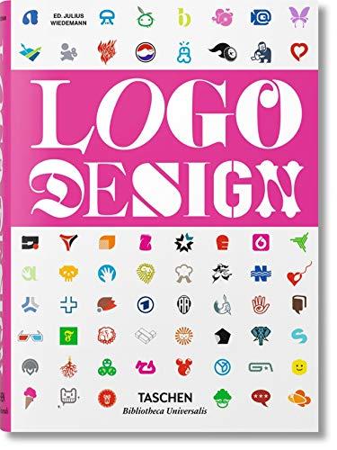 9783836556347: Logo Design
