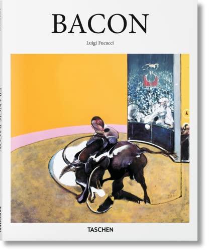 9783836559669: Bacon