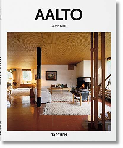 9783836560061: BA-ARCH, AALTO