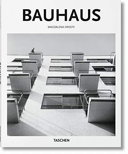 9783836560153: Bauhaus