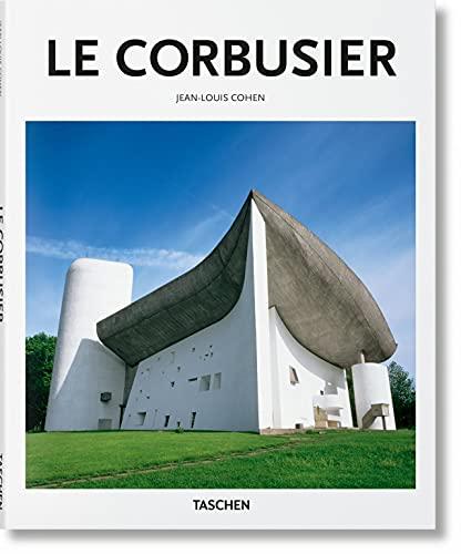 Le Corbusier 1887-1965: Jean-Louis Cohen, Peter