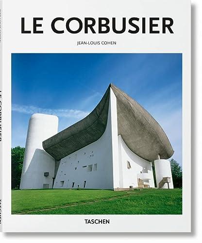 9783836560368: Le Corbusier. Ediz. italiana