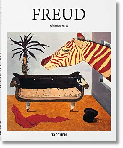 9783836560610: Freud