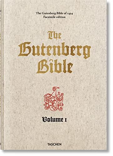 1:12 SCALE MINIATURE BOOK GUTENBERG BIBLE 1455 MEDIEVAL RENAISSANCE