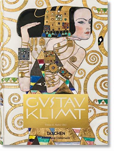 9783836562904: Gustav Klimt: Complete Paintings (Bibliotheca Universalis)