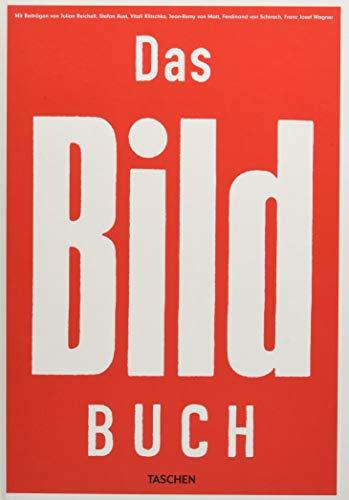 9783836570749: Das BILD-Buch