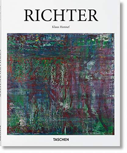 9783836575249: Gerhard Richter